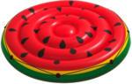Möbelix Schwimmring Watermelon Island