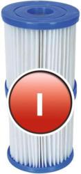Filterkartusche für Bestway Flowclear Pumpe, Größe 1 58093