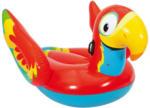 Möbelix Schwimmtier Peppy Parrot Ride 203x132cm 41127