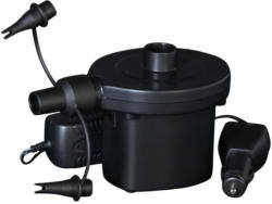 Elektr. Luftpumpe Sidewinder Rechargeable Pump