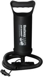 Luftpumpe Air Hammer für Luftbetten H:30cm 62002