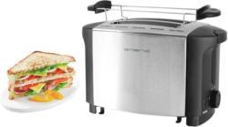 Toaster Emerio To-108275.1