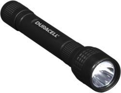 Taschenlampen Duracell Promo Pack Duo-E