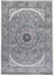 Teppich Dula 120x170 cm