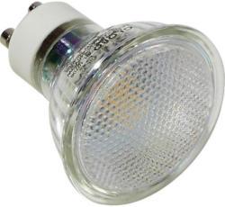LED-Leuchtmittel 3er-Pack