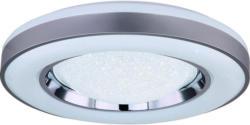LED-Deckenleuchte Leonie
