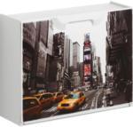 Möbelix Schuhkipper New York 1