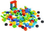 Möbelix Steckbausteine G2 Toys Bloko  1 Meter