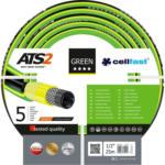 Möbelix Gartenschlauch Green ATS2 1/2' 25m