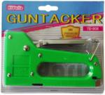 Möbelix Tacker Guntacker