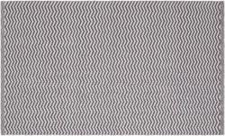 Handwebteppich Xenia 70x120 cm