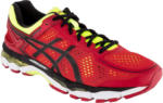 Hervis Gel Kayano 22