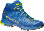 Hervis Core High GTX