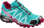 Hervis Speedcross 4 GTX W - bis 29.09.2020