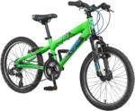 Hervis Dirt Rider 20 Zoll