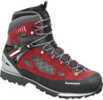 Hervis Ridge Combi High GTX