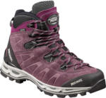 Hervis Air Revolution Lady Ultra