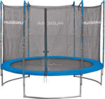 Hervis Family Trampolin 3m