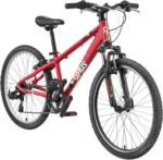 Hervis Dirt Rider 24 Zoll
