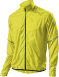 Hervis Jacke Windshell Ultralight