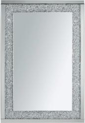 Wandspiegel ca. 80x120x4cm