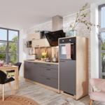 mömax Küchenblock Win/Plan