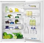 mömax Unterwart Kühlschrank ZBA15021SA