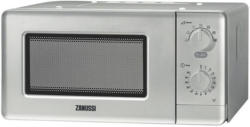 Mikrowelle Zanussi ZFM15100SA, 920 Watt