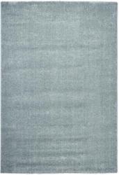 Webteppich Rubin 160x230cm