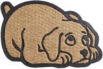 mömax Fußmatte Cats and Dogs ca. 40x60cm