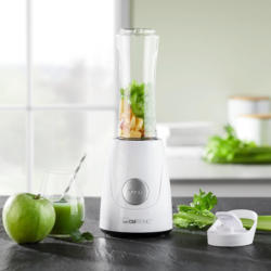 Smoothie Maker Clatronic