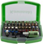 mömax Bitset K-32PCS 603010610