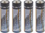 mömax Batterie NINA