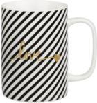 mömax St. Pölten Kaffeebecher Gloria aus Keramik ca. 350ml