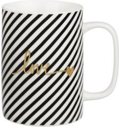 Kaffeebecher Gloria aus Keramik ca. 350ml