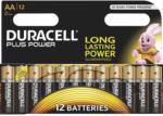 mömax Villach Batterie MIGNON 12er Blister AA