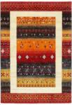 mömax Webteppich Peru Bunt, ca. 80x150cm