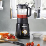 mömax Philips Standmixer mit Kochfunktion