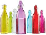 mömax Saftflasche Martina aus Glas