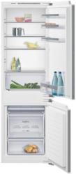 Kühl-Gefrier-Kombination KI86VVF30