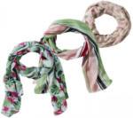 NKD Damen-Schal mit modernem Muster