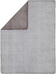Felldecke 150/200 cm