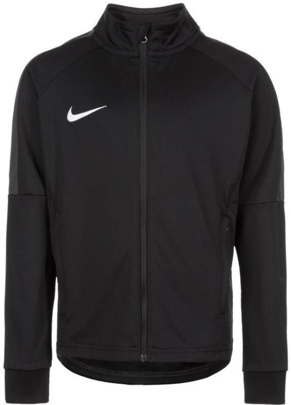Nike Sweatjacke »Dry Academy 18«