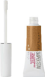 Maybelline New York Superstay Under-Eye Concealer 30 Honey