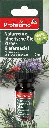 Profissimo natürliches ätherisches Öl Zirbe-Kiefernnadel