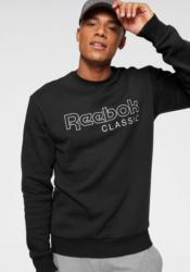 Reebok Classic Sweatshirt »AC F DIS FLEECE CREW«