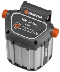 Gardena System Akku Bli-18