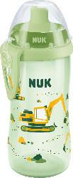 Nuk FLEXI CUP Bagger ab 12 Monate