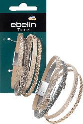 ebelin Armband