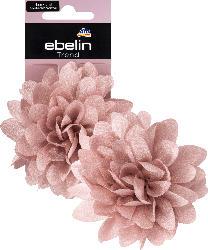 ebelin Haar- und Ansteckblume